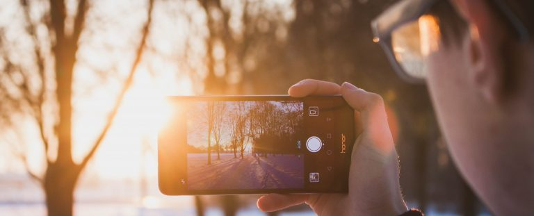 Canada ranks 'typical' in mobile video experience, 9th in