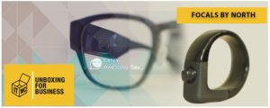 UFB - Focals by North - Thumbnail - For Web