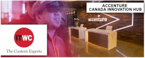 AHOT - Accenture Canada Innovation Hub - Thumbnail - For web