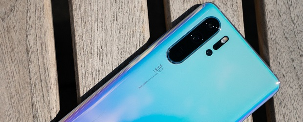 Huawei P30 Pro review: a telescope in your pocket | Channel Daily News