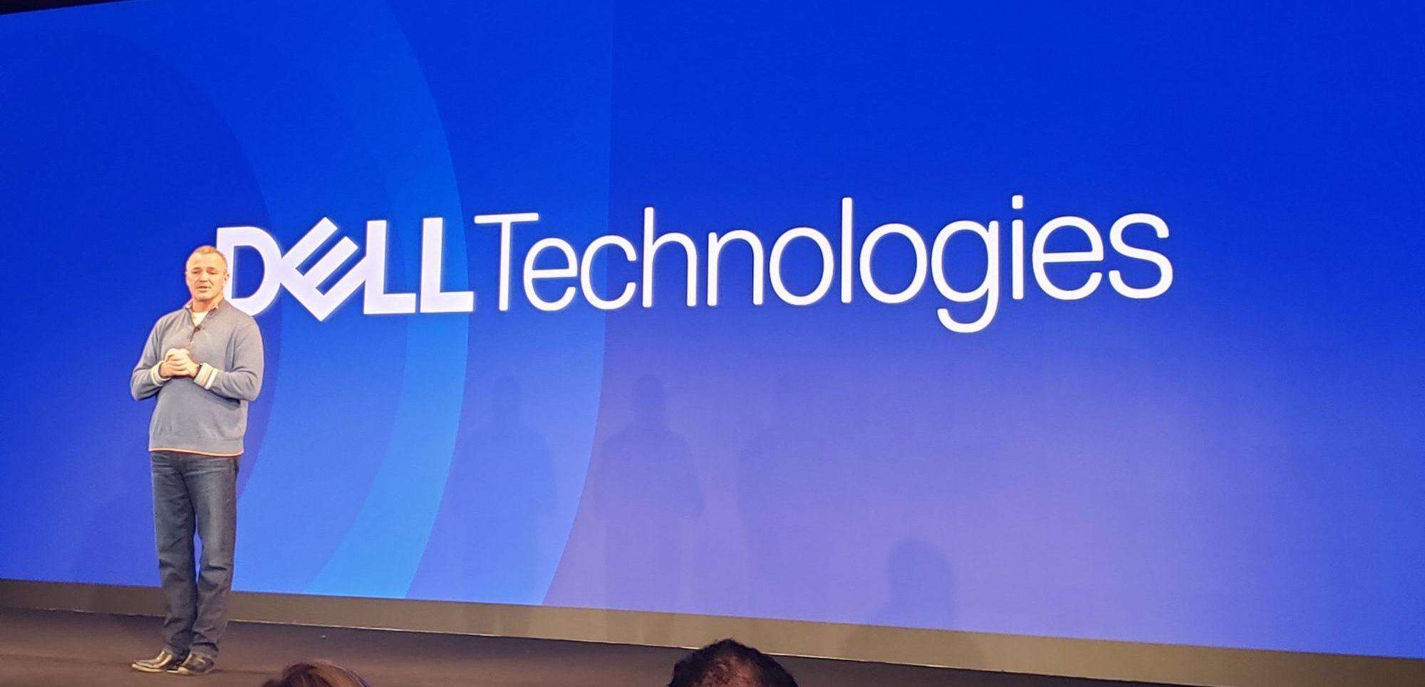 Dell News