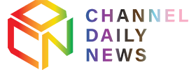 Channel Daily News