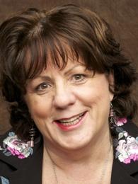 Joanne Wilson