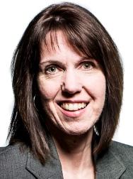 Nancy Kierstead