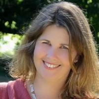 photo of donna johnson